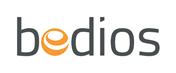Bedios GmbH