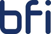 Logo von BFI mbH