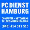 PC Dienst Hamburg