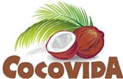 Logo von Cocovida