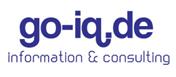 Logo von Infobroker Carsten Röge