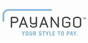 Logo von PAYANGO GmbH