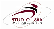 Logo Pilates Studio Hamburg