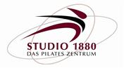 Logo Pilates Studio Hamburg