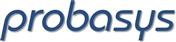Logo von probasys Software GmbH