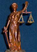 Logo von Pluta