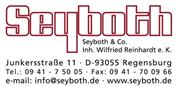 Logo von Seyboth & Co. GmbH