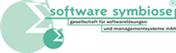 Logo von Software Symbiose