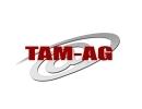 Logo von Trend@dress Medien AG