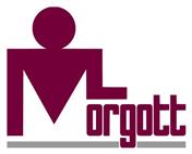 Logo von Veranstaltungs- und Sicherheitsdienst Morgott GmbH