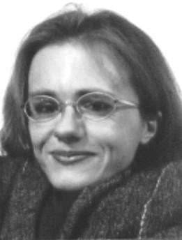 Firmengebäude Rechtsanwältin Stephanie Claire Weckesser