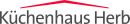 Logo von Küchenhaus Herb