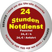 Logo von Kreativbau24 UG