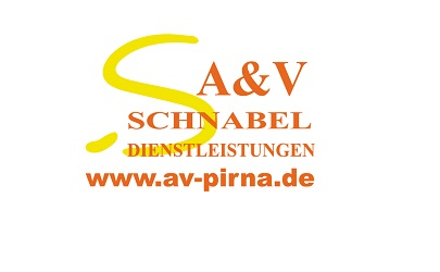 Hausrat - A&V/Dienstleistungen SCHNABEL