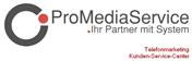 Logo ProMediaService