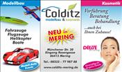 www.colditz-mering.de