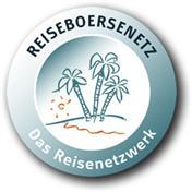 REISEBOERSENETZ, Inh. Susanne Krüger