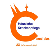 Logo Candidus