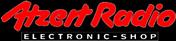 Logo von Atzert-Radio GmbH