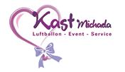 Logo von Luftballon-Event-Service
