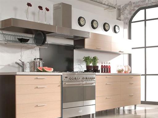 mts k chen berlin 10365 yellowmap. Black Bedroom Furniture Sets. Home Design Ideas