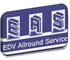 Logo von EDV Allround Service Zahn
