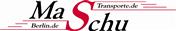 Logo von Transporte & Dienstleistungen Manfred Schulz