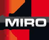 Logo von Motorenservice  MIRO