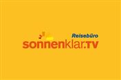 Logo von Sonnenklar TV Reisebuero
