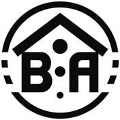 Logo von Sachverständigenbüro Bertram Augustin