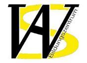 Logo von  SAW - Bildungszentrum