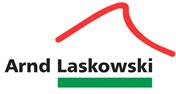 Logo von Arnd Laskowski - Sachverständigenbüro