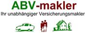 ABV-makler