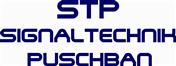 Logo von Signaltechnik Puschban