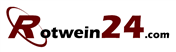 www.rotwein24.com