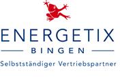Logo von  Agentur Robert Kästner