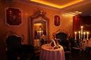 Casanova Bar Tabledance