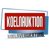 Logo von conzepta Unternehmensberatung und Marketing GmbH