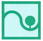 Logo von Garten- & Landschaftsbau Bethel