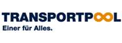Logo von Transportpool oHG