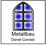 METALLBAU Conradi
