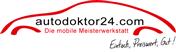 Autodoktor24.com