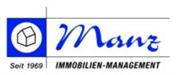 Logo von Fa. Erich Manz