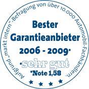Logo von  Reinhard Opitz