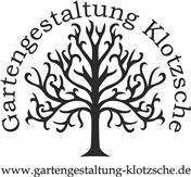 Logo von René Klotzsche - Gartengestaltung Klotzsche