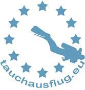 Tauchen Nürnberg