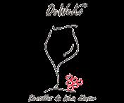 Logo von DeWeKo Destillat & Wein Kontor