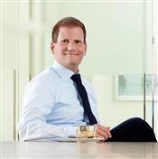 Michael Schmitz, Steuerberater Düsseldorf