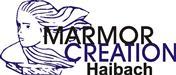 Logo von Marmor Creation GmbH