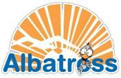 Albatross Reisen GmbH